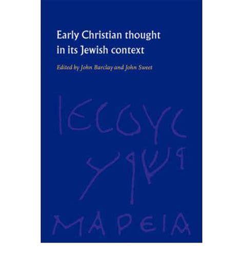Research Paper, Essay on Religion - Dream Essays