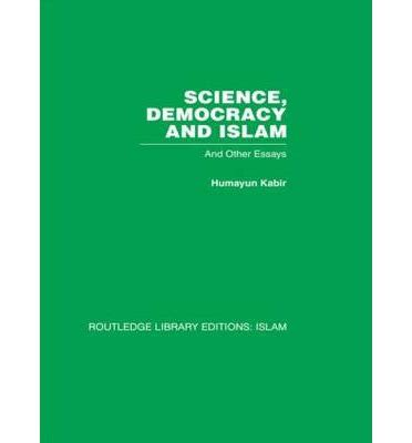 Essay on our religion islam
